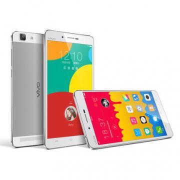 vivo X5MAX L 移动4G 八核超薄大屏5.5吋双卡手机vivoX5max